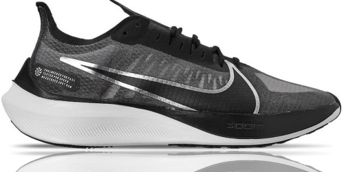 Nike Women's Zoom Running Shoes Only $27 at Finish Line (Regularly $90)