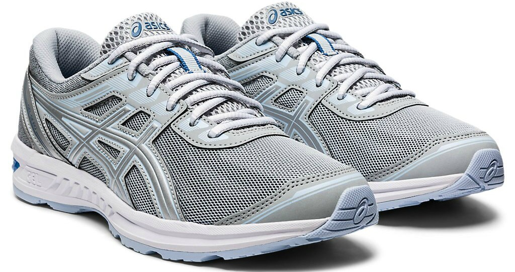 Up to 75% Off ASICS Running Shoes + Free Shipping Hip2Save