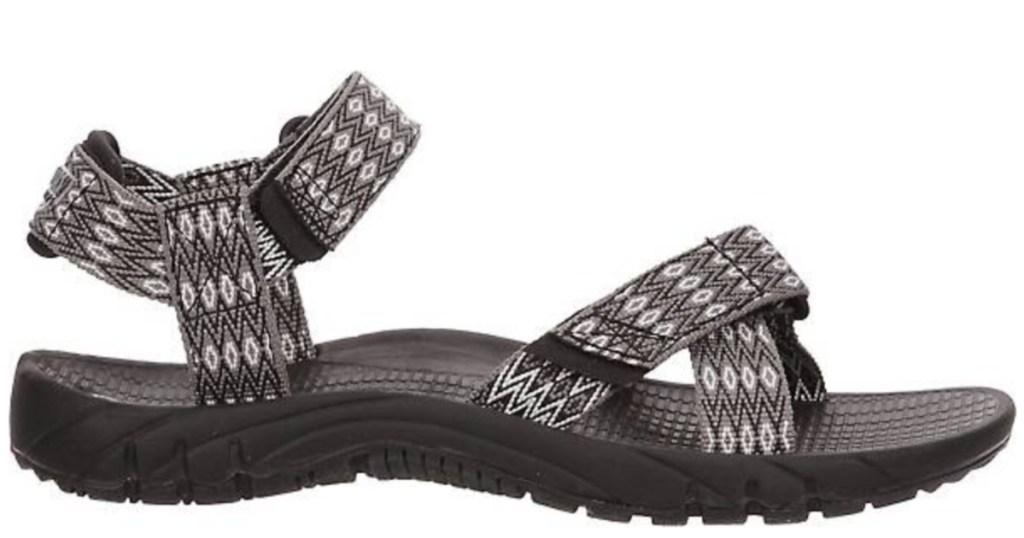 Academy Sports women's sandal