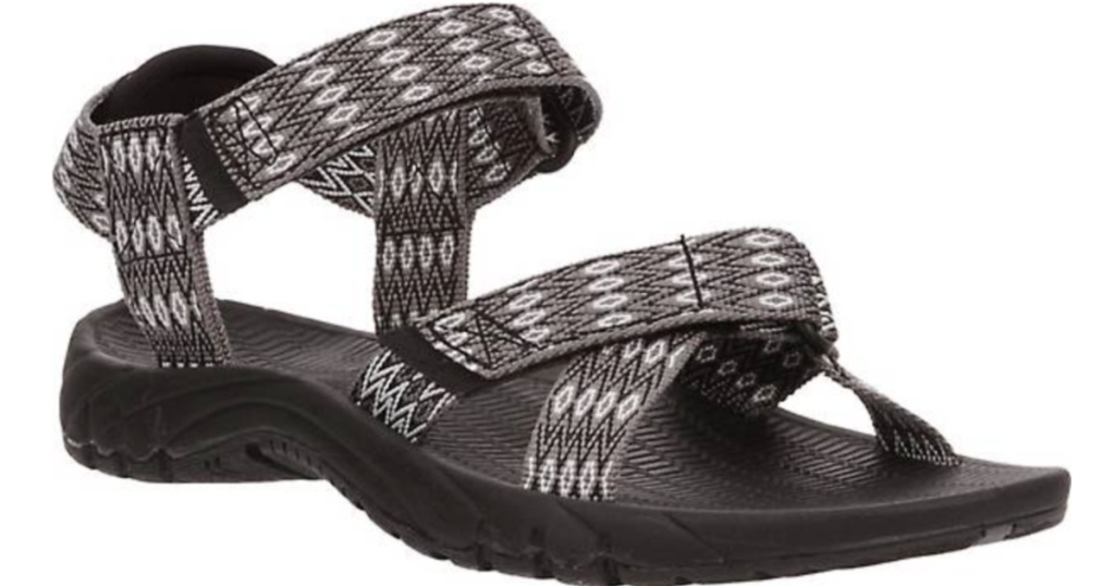 Academy Sports Sandals