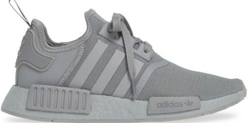 Adidas Sneakers Only $64.99 Shipped (Regularly $130)