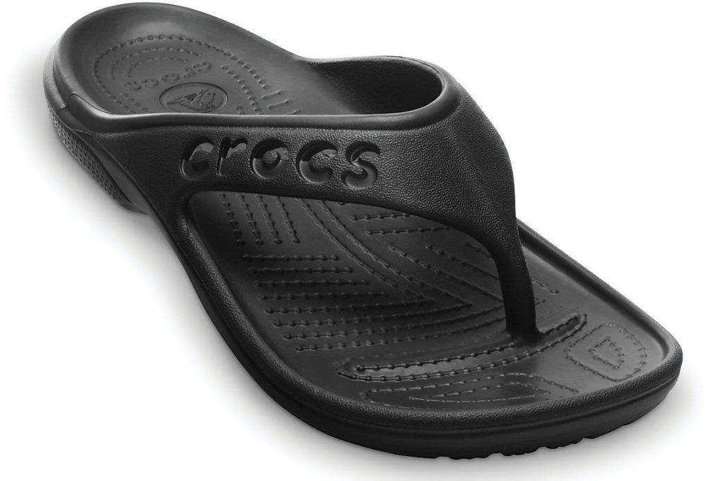 Crocs Baya Flip sandal