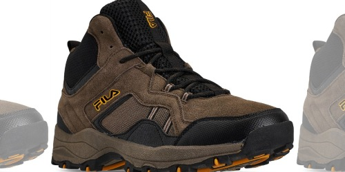Up to 70% Off Men's Athletic Shoes & Boots on Macys.com