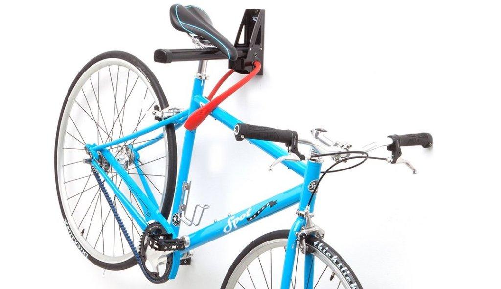 Feedback Bike Post