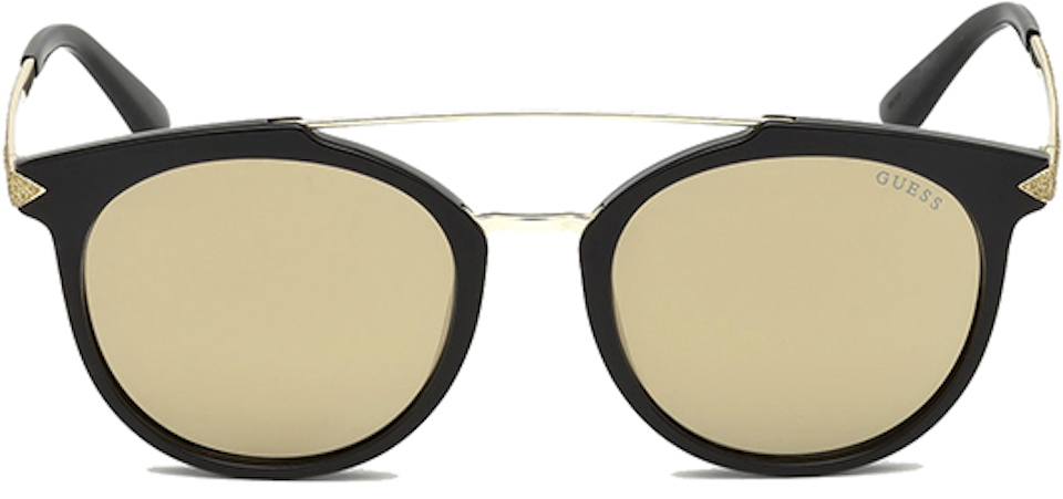 pair of Guess Sunglasses