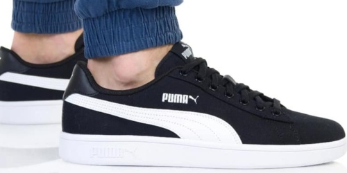 Up to 70% Off PUMA Footwear, Apparel & Accessories