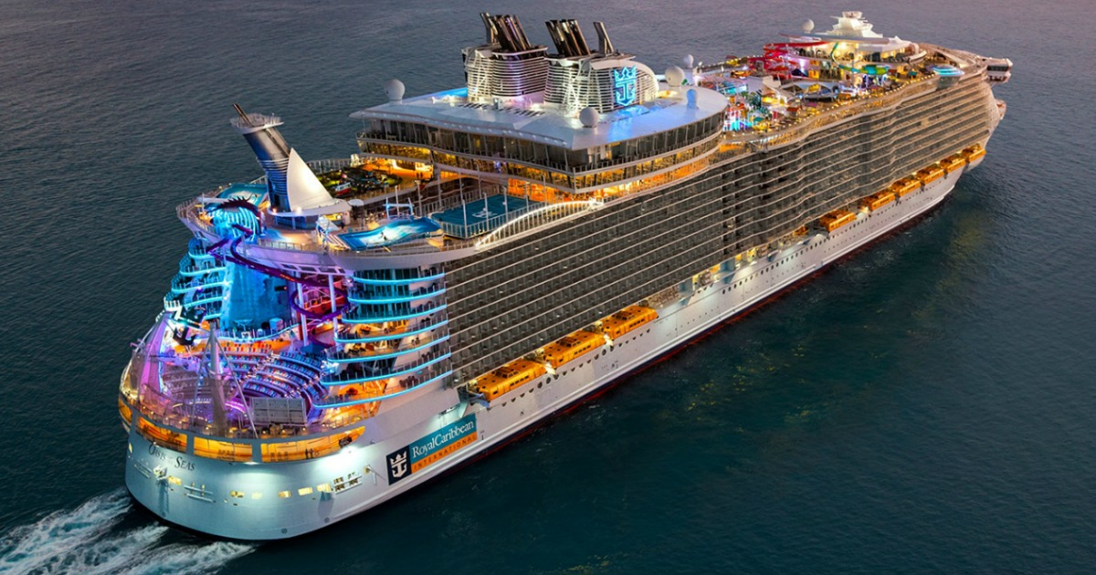 kids sail free cruises  »  7 Image » Creative..!