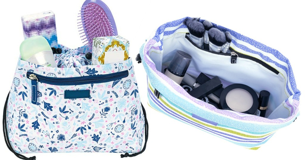Scout Toiletry Bags