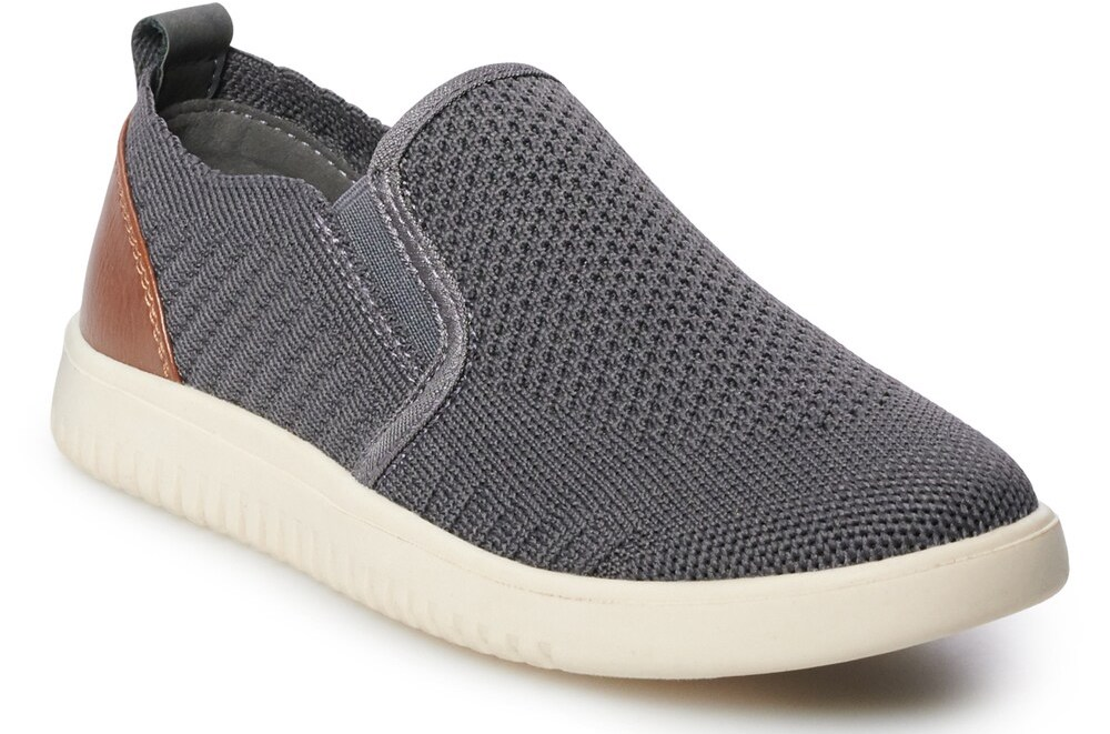 Sonoma Sneaker