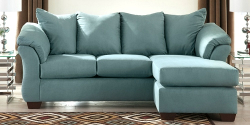 Over 70% Off Sectionals, Sofas, & More at JCPenney