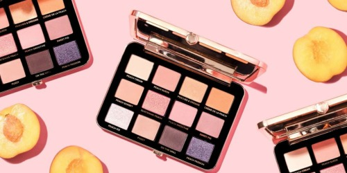 Up to 75% Off Cosmetics on Nordstrom Rack | Too Faced, Urban Decay & More