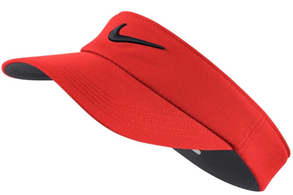 Unisex Nike Adjustable Golf Visor