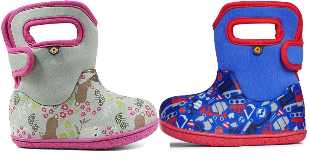 zulily baby bogs