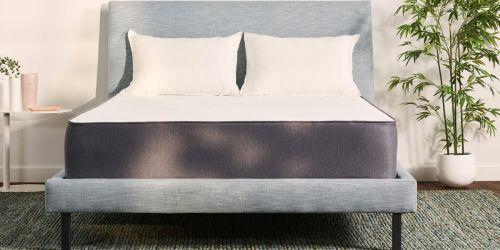 Casper 12″ Memory Foam Mattresses as Low as $479.99 Shipped at Costco.com