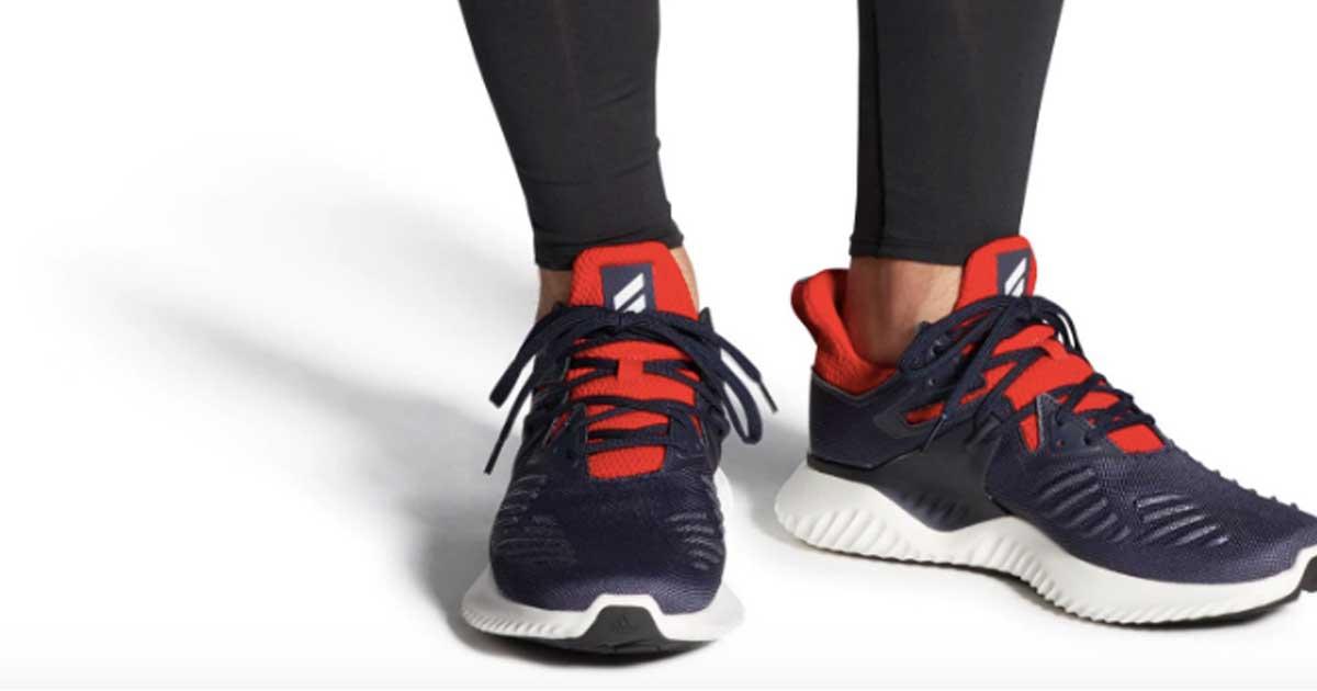 adidas beyond the run scarpe donna