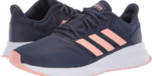 Adidas Men's & Women's Sneakers Only $29.99 Shipped (Regularly $60)
