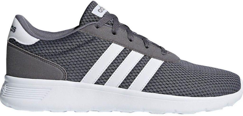 one right foot mens running sneaker