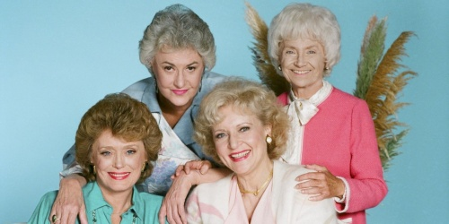 Set Sail on a Golden Girls Cruise Filled With Bingo, Karaoke, and Cheesecake!