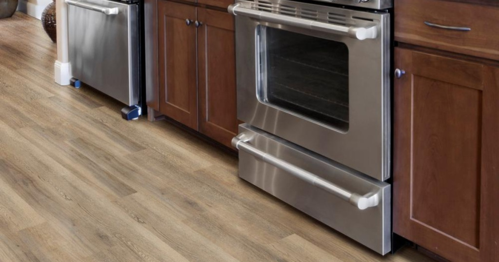 golden willow vinyl and plank flooring at home depot