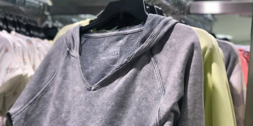 We Saved Over $1,000 Shopping These High End Athleisure Knockoffs at Kohl's!