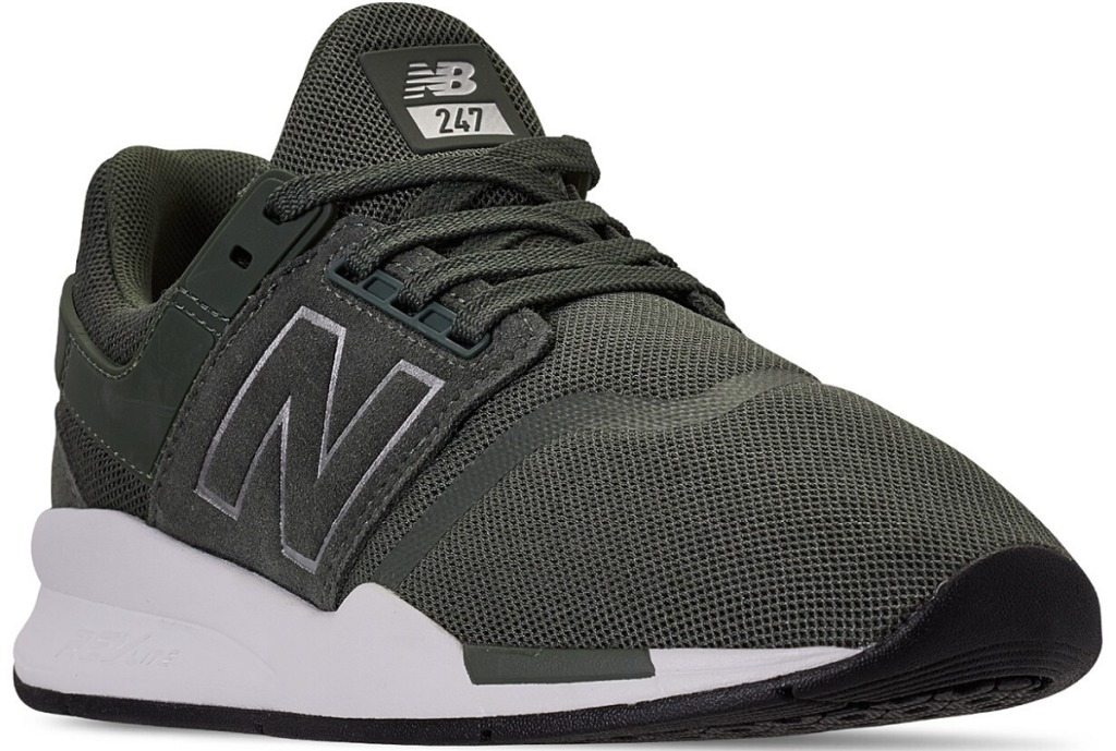 new-balance-mens 274 shoes