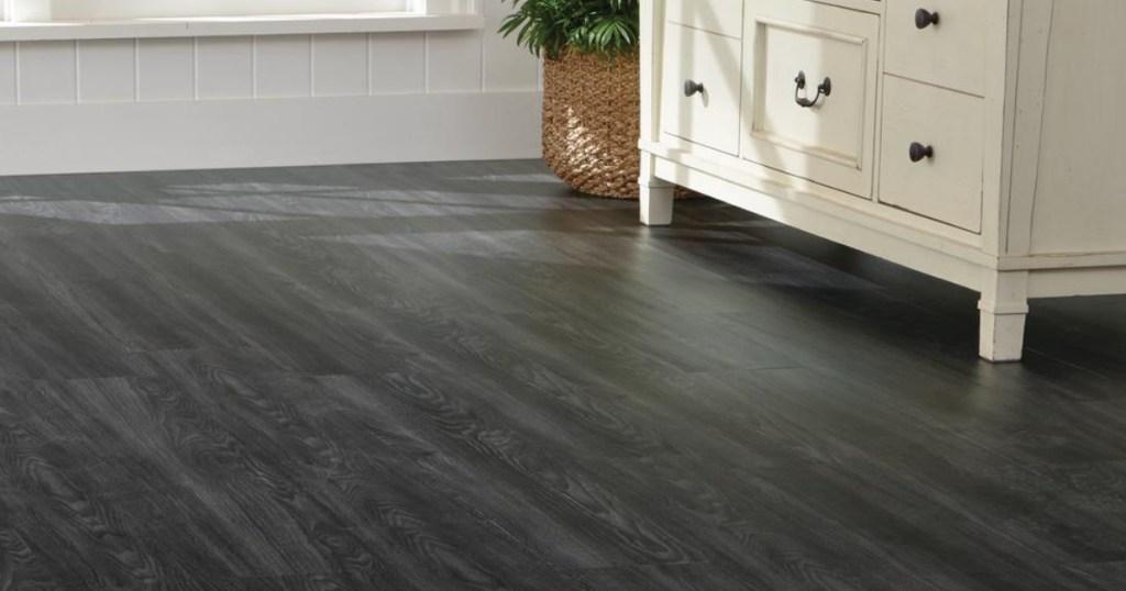 noble oak vinyl flooring