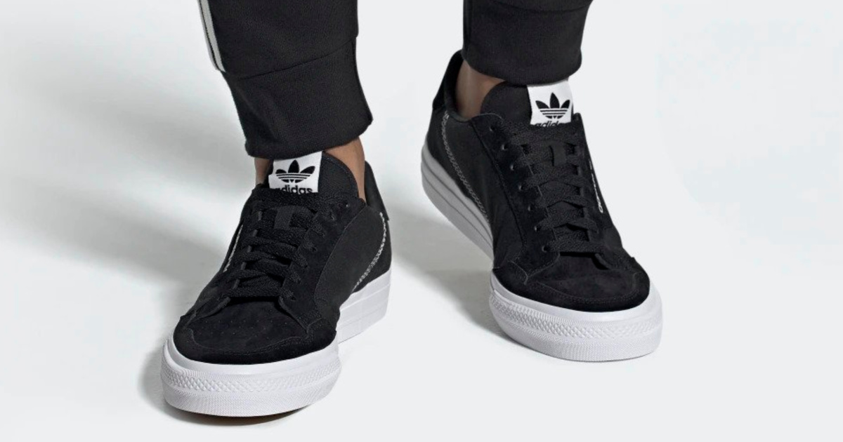 70% Off Adidas Shoes & Sandals Free Shipping   Prices as Low as ...