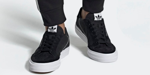 70% Off Adidas Shoes & Sandals + Free Shipping | Prices as Low as $10.80