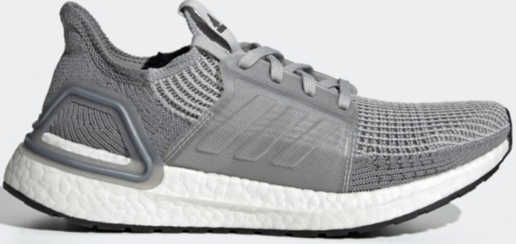 adidas women's ultraboost shoes