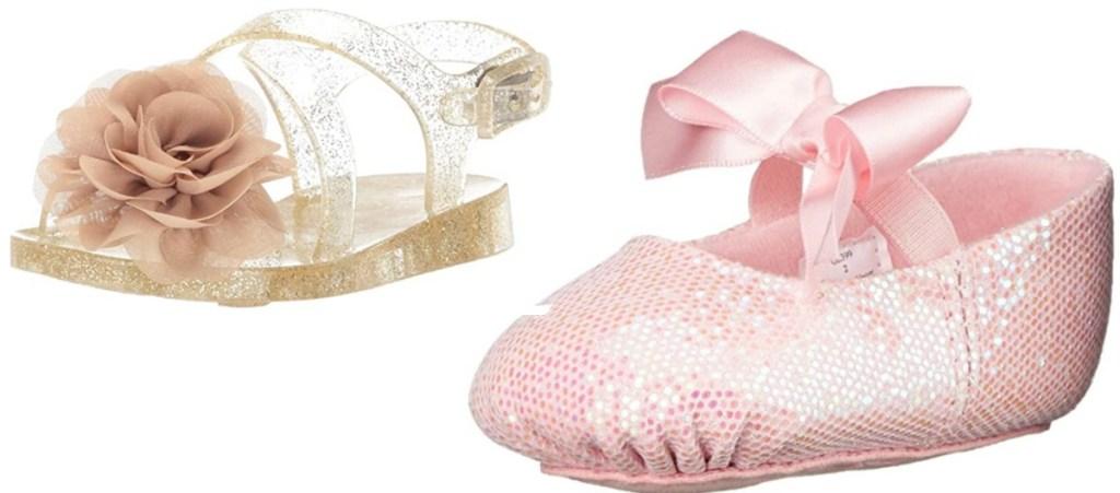 Amazon Baby Shoes