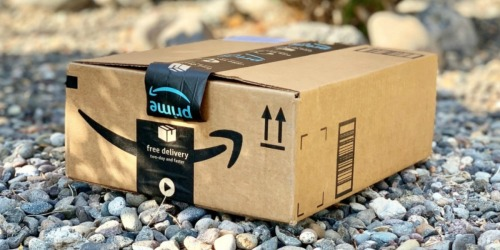 Amazon Prime Day Expected to Start on October 13th
