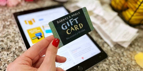 Earn FREE Gift Cards On Everyday Purchases w/ Fetch Rewards | New $3 Bonus