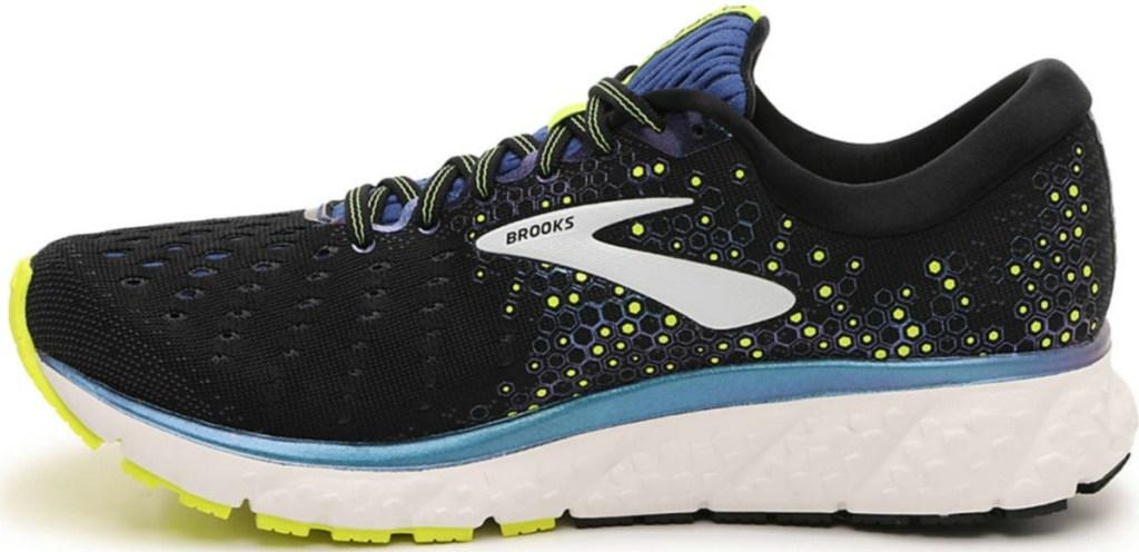 Brooks Running Shoes (1)