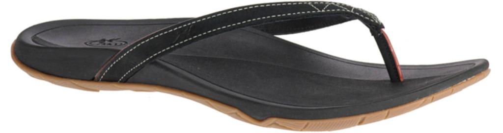 Chaco Women's Biza Flip Flops