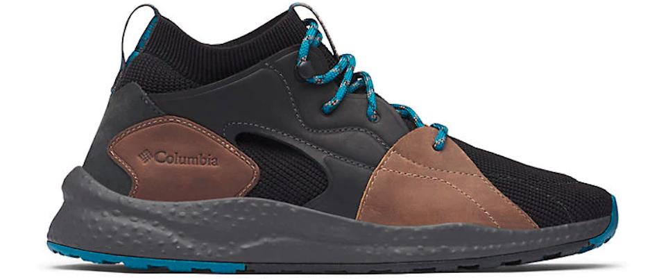 Columbia Mens Shoe