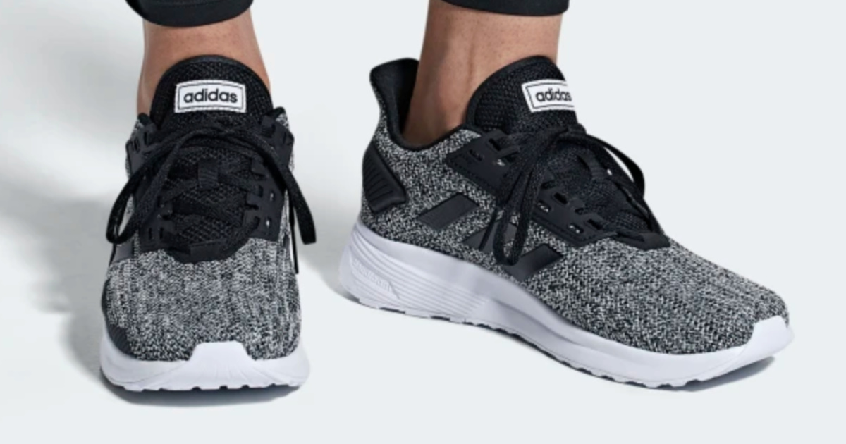 Sporting Goods | Adidas
