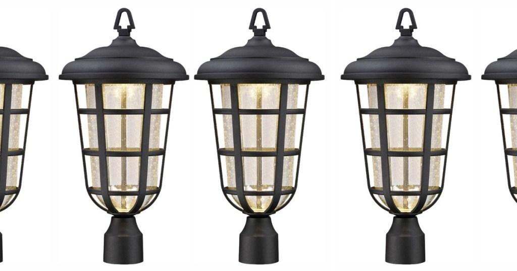 Home Depot Indoor Outdoor Lighting (2)