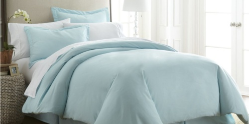 Up to 85% Off Sheet Sets & Bedding on JCPenney