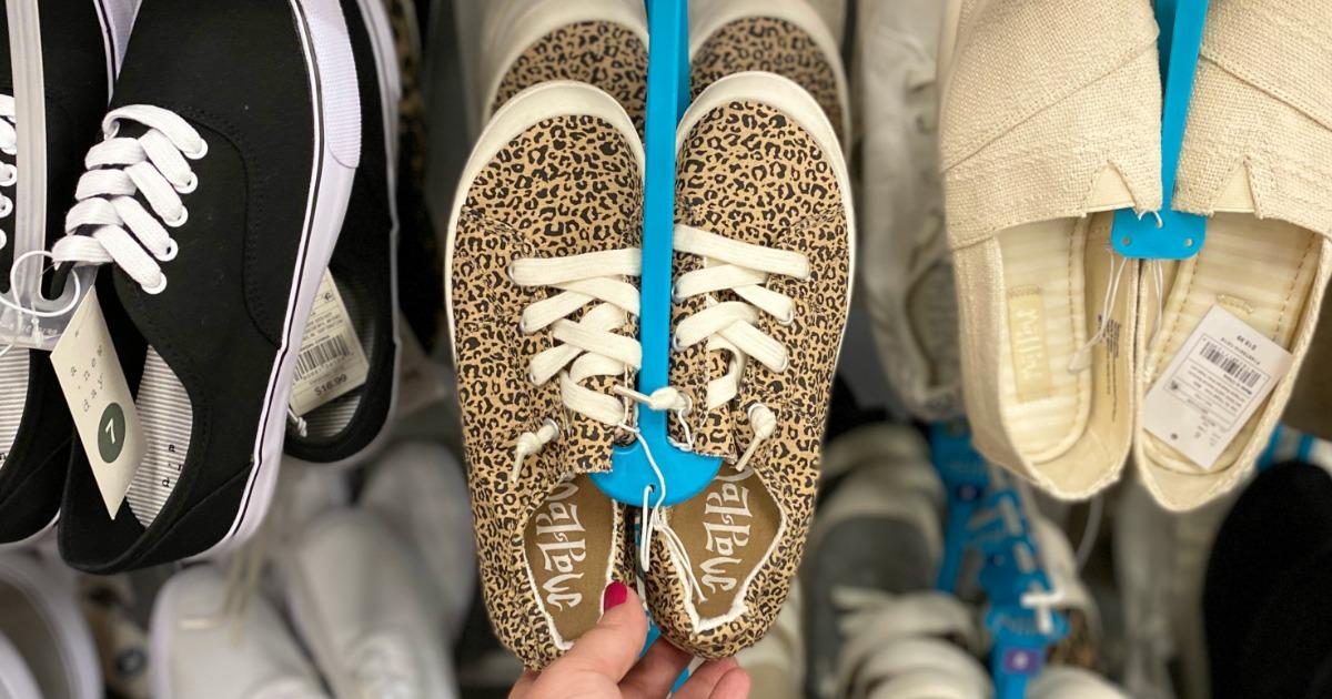 Off Sandals \u0026 Sneakers on Target.com