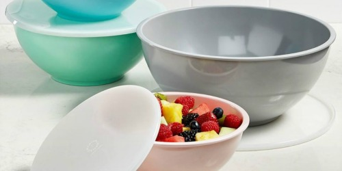 Up to 60% Off Martha Stewart Collection Kitchenware on Macy's