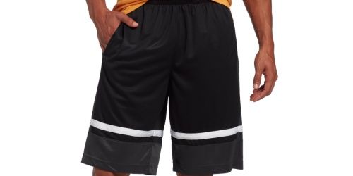Up to 75% Off Apparel on Dick's Sporting Goods | Nike, Columbia & More