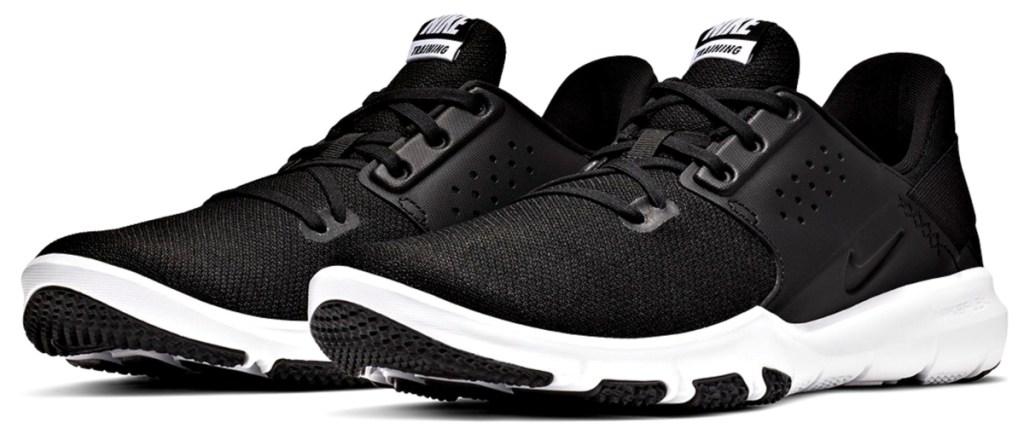 Nike Men's Flex Control TR3 Sneaker