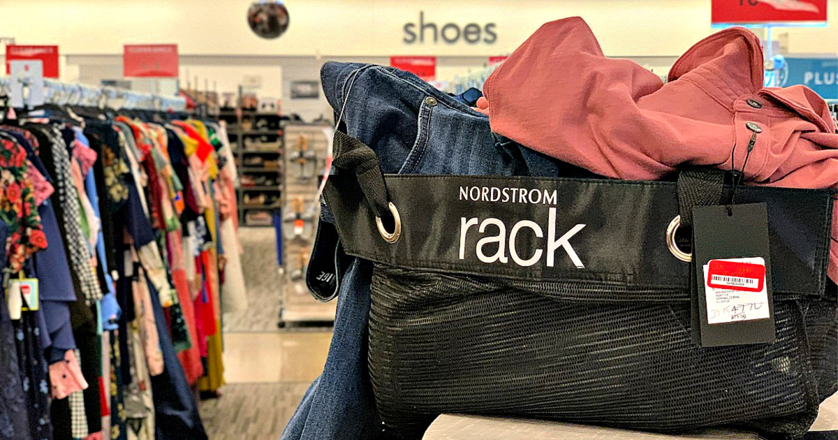 It is a graphic of Dynamite Nordstrom Rack Coupon Printable 2020