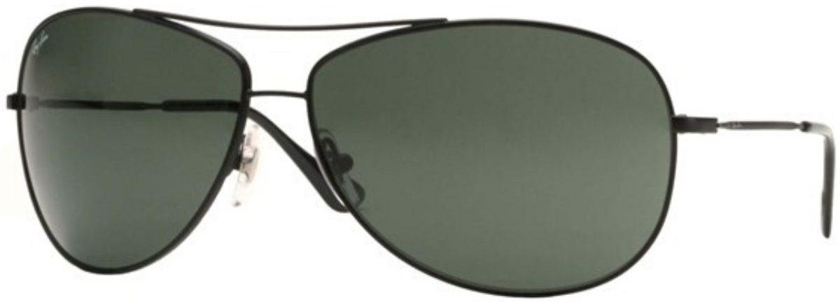 mens aviator style sunglasses