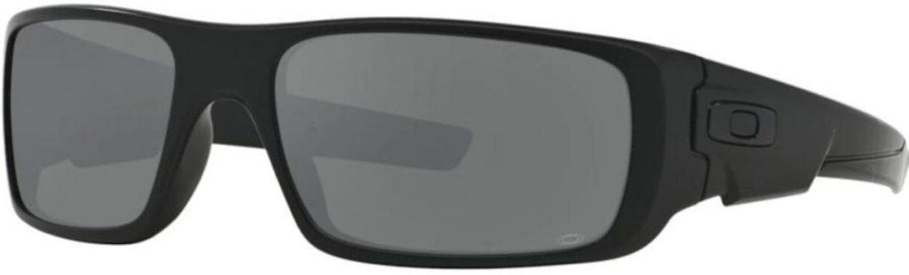 mens designer sport sunglasses