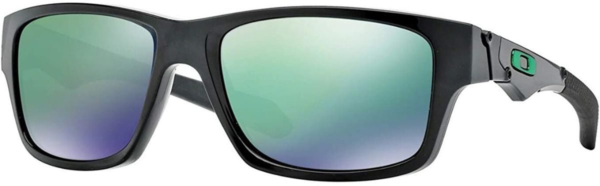 mens sport sunglasses