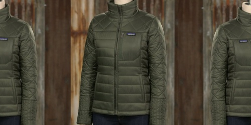 Up to 75% Off Jackets on Dick's Sporting Goods | The North Face, Patagonia & More