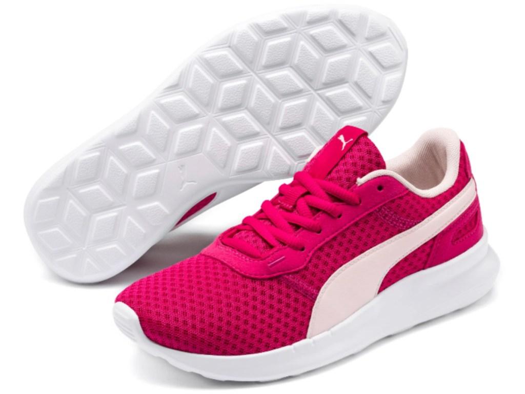Puma ST Activate Sneakers JR