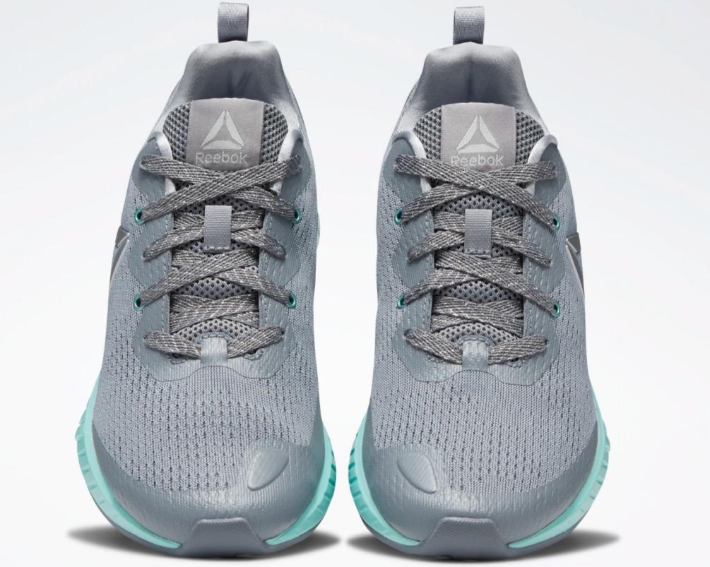 Reebok Flashfilm Grade Shoes