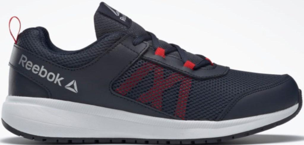 Reebok Kids Road Runner Shoes